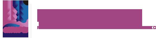 MRIPL Logo