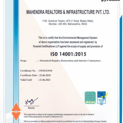 ISO 14001-2015-1